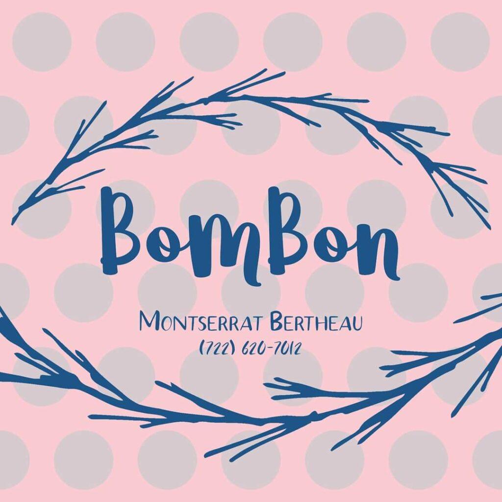 BomBon Repostería