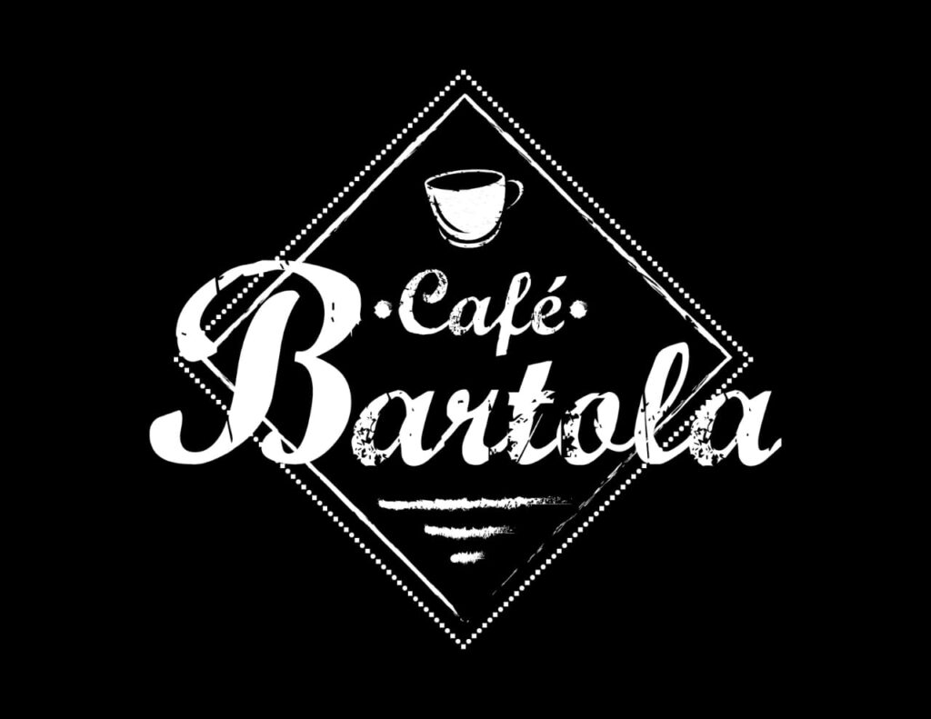 Café Bartola